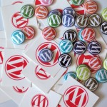 WordPress Plugins You Need