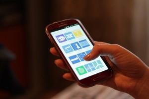 How CMS Addressing Mobile Era