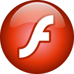 Flash Is Dead