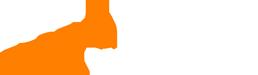 ahosting logo