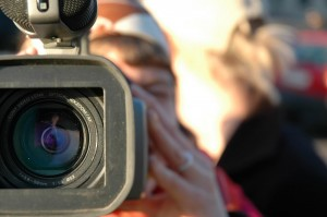 Creating Compelling Video