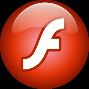 Flash Is Dead