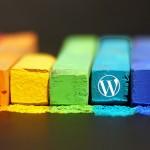 More WordPress Plugin Vulnerabilities