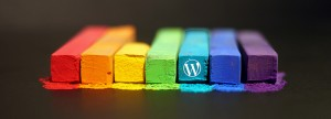 More WordPress Plugin Vulnerabilities