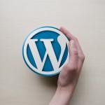 Security WordPress Installation