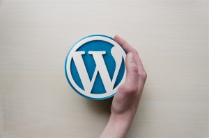 Security WordPress Installation